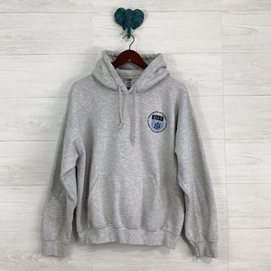 DIT Dublin Institute of Technology Hoodie